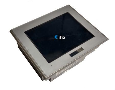 Agfa Acento/Avalon Display Panel Unit (Part #DN+100350335V00)