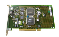 Heidelberg LVDS Interface Board (Part #05435943)