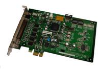Screen EXPHYE PIF Interface Board (Part #100215182V10)