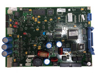 Fuji V6, V6e Sumo Traverse Board (Part #7A08801)