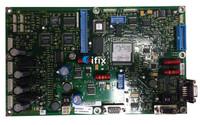 Fuji V6, V6e Laser Controller Board (Part #7A08803)