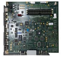 Fuji V6, V6e Formatter Board (Part #7A08416)