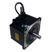 Agfa Acento/Avalon AC Servo Motor (Part #DN+100100583V00)