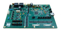 Fuji Acuity System Control Board (Part #3010111642)