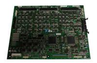 Screen PTR PIO-86XE Board (Part #S100093140V01)