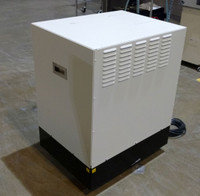 Screen AF-180N Air Filter Unit