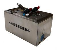 Heidelberg Suprasetter CTP Laser Diode Module (Part #M5408603)