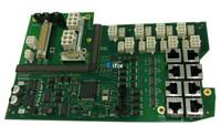 Heidelberg Suprasetter 96.680 Board (Part #00.782.0081/02)