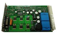 Heidelberg Suprasetter CTP Controller Board (Part #LS220932-00)