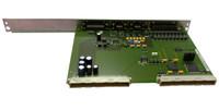Heidelberg Suprasetter Flat Module 96.682 (Part #00.785.0918/01)