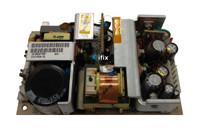 Creo Kodak Trendsetter PS3 Power Supply (Part #13-4834)