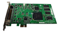 Screen EXP64E PIF Interface Board (Part #100094567V20)