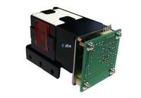Screen PT-R8600 Calibration Sensor (Part #S100006733V00)