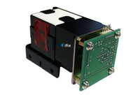 Heidelberg Topsetter PF102 Calibration Sensor (Part #05904730)