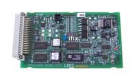 Creo/Kodak Lotem LDD2 Board (Part #503B2L560S)