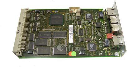 Heidelberg Prosetter P3C2 Board (Part #05738261)
