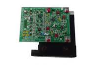 Fuji CTP 2D Position Detector Board (Part #75530060)