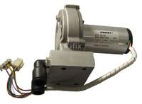 Heidelberg Prosetter/Suprasetter CTP Vacuum Pump (Part #PR.537.3050)