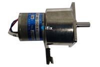 Agfa Acento/Avalon M24 Motor (Part #DN+U1254009-00, DN+100094740V01)