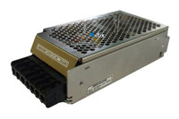 Screen PTR 5V 30A Power Supply (Part #100095038V00)