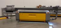 Refurbished CET Xpress Q1000 Large Format Inkjet Printer