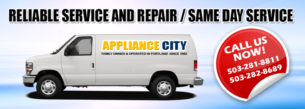 New And Used Appliances Appliancecity Info