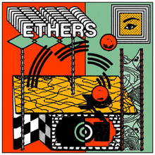 "Ethers ""s/t"" album"