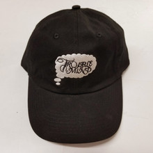 Trouble In Mind Records embroidered cap!