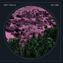 "Soft Walls - ""No Time"""
