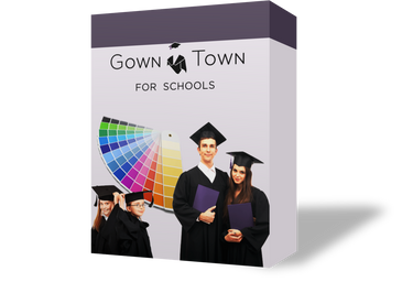 School Graduation Planning Kit
