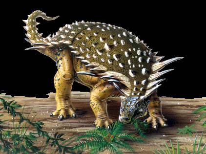 ankylosaur2.jpg