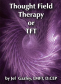 Thought Field Therapy (eBook)