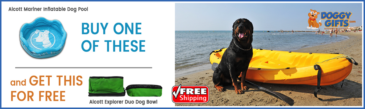 mariner-inflatable-dog-pool-promo-free-shipping-banner.png