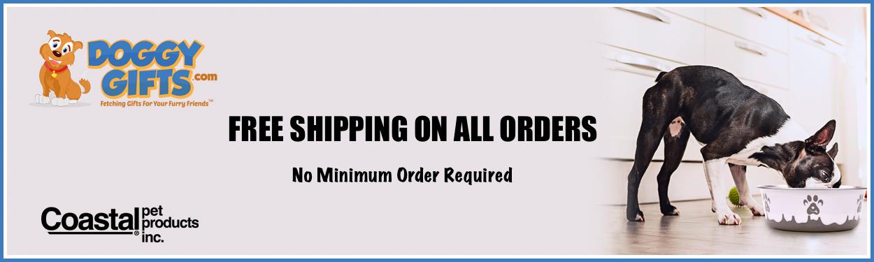 maslow-bowl-free-shipping.jpeg