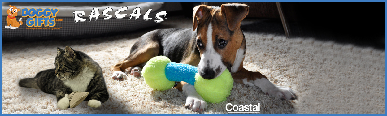 rascals-dog-and-cat-toys.jpg