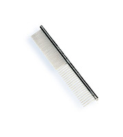 Safari by Coastal Pet Comb, Medium / Fine