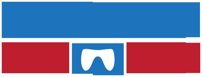 Scuba Choice logo