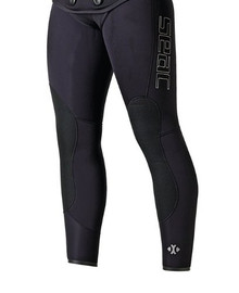 https://d3d71ba2asa5oz.cloudfront.net/12019540/images/seac%20apnea%20wetsuit%20pants%20python%20plus%20black.jpg