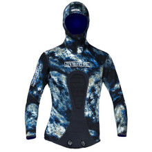 https://d3d71ba2asa5oz.cloudfront.net/12019540/images/kobra%20man%20ocean%20jacket.jpg