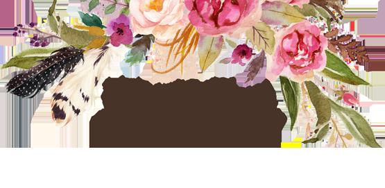 butterflymama