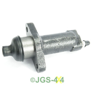 Land Rover Defender & Discovery 1 Clutch Slave Cylinder 300TDi  - FTC5072