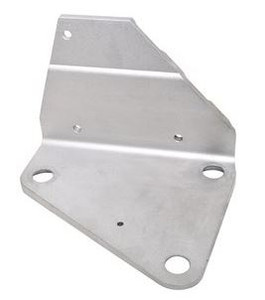 Air Suspension Compressor Bracket - Discovery 4 / Range Rover Sport