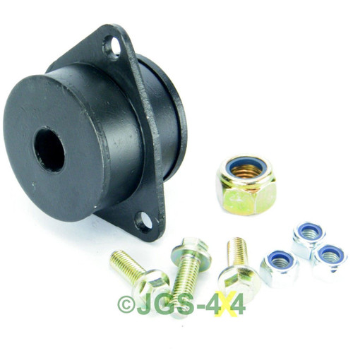 Land Rover Link Trailing Rear S Partnumber: Land Rover Defender & Discovery 1 Rear Trailing Arm