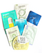 Face Mask Sheets for Dry Sensitive Skin Collection ( 7 Sheet Masks )
