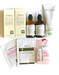 Best Skin Care Routine for Acne Prone Skin Collection 6 pcs