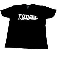 Future Fabrication Men's T-Shirt