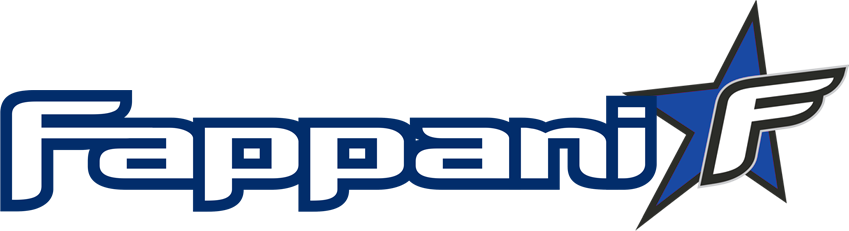 Fappani Performance