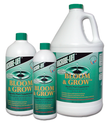 Microbe-Lift Bloom & Grow 16 oz.