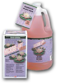 Microbe-Lift Ensure - Gallon