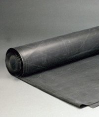 45 mil EPDM Pond Liners - 12' x 20'